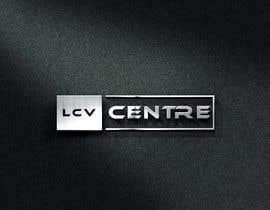 Logoexpertmamun tarafından Design a Logo - 16/04/2021 12:00 EDT için no 504
