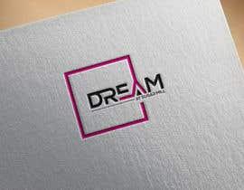 Nro 138 kilpailuun Create a logo käyttäjältä mahbubalom360