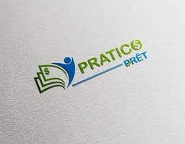 #287 para Micro loan business logo   J'ai besoin d'un logo pour mon entreprise de micro prêt de ahmeddesigner14