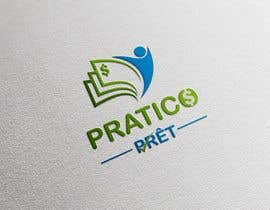 #288 para Micro loan business logo   J'ai besoin d'un logo pour mon entreprise de micro prêt de ahmeddesigner14