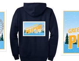 #55 for Clothing Design af shatabdi3626