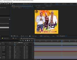 #5 untuk 15 sec. long Video Animation for Song Commercial oleh EliasDU