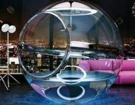 memmmo tarafından Beautiful Jacuzzi Tub Design için no 32
