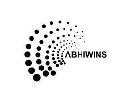 #75 for Need a logo for ABHIWINS company af SHaKiL543947