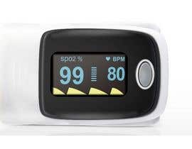 miemie75 tarafından URGENT! Find me a Supplier for bluetooth medical devices için no 4