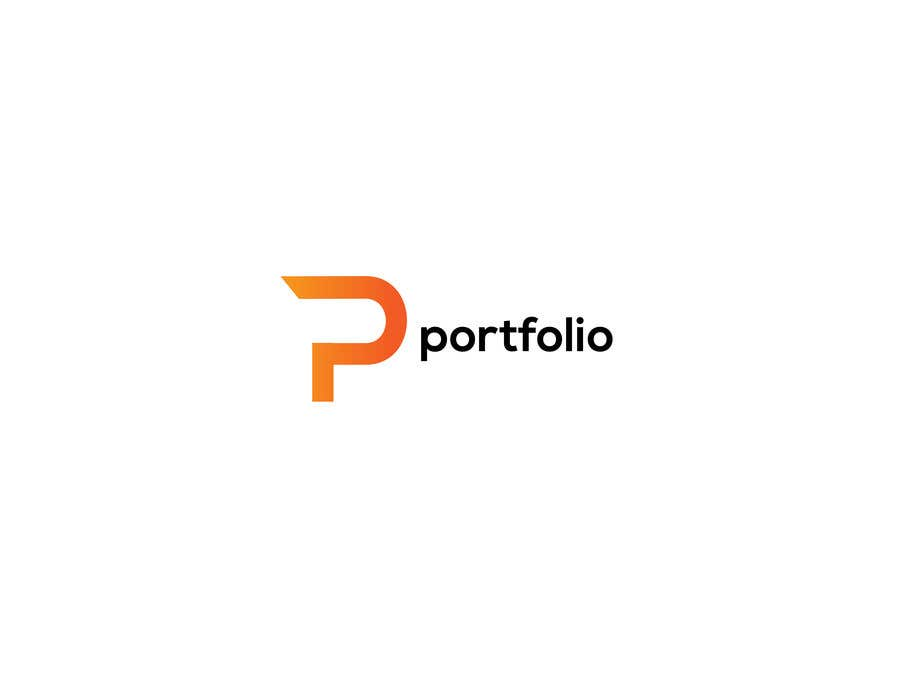 Kilpailutyö #                                        103                                      kilpailussa                                         Help build my architecture portfolio