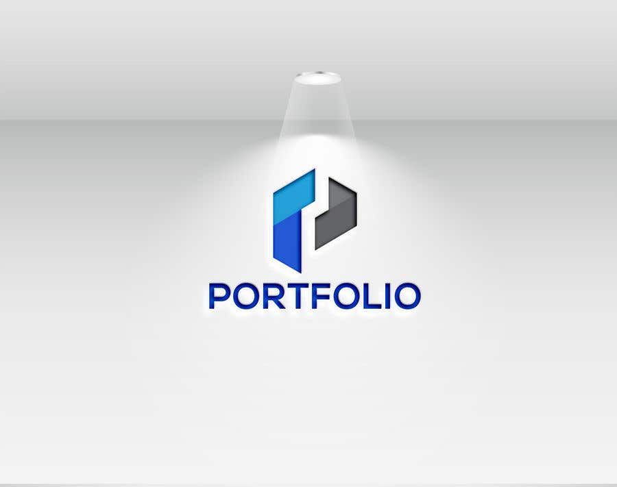 Kilpailutyö #                                        92                                      kilpailussa                                         Help build my architecture portfolio