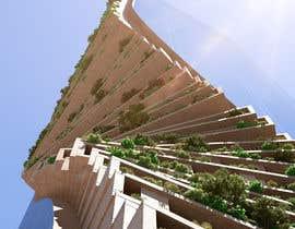 #97 for Help build my architecture portfolio by mjahanzaib00786