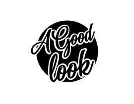 #80 для a good look logo от HashamRafiq2
