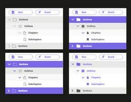 #29 untuk UI/UX Re-Design oleh vw8220815vw