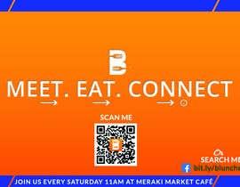 #254 для [HOT] Business Card Design, A5 picture frame image & Facebook Cover Image facelift for Event brand needed от aamandewan123