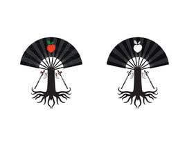 #43 для Create a minimalist logo от Lshiva369