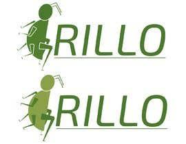 #12 untuk Logo de Grillo (Cricket) oleh AmanAw