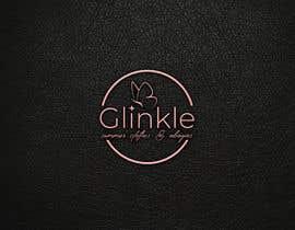 #778 for Logo for clothing business (instagram) af rabiulsheikh470