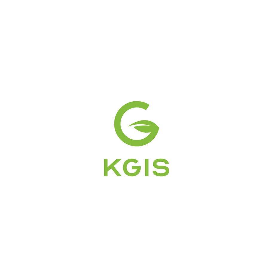 Konkurrenceindlæg #                                        42                                      for                                         Logo Design
