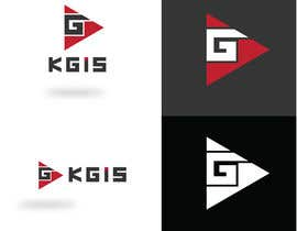 #303 for Logo Design af EJaz67