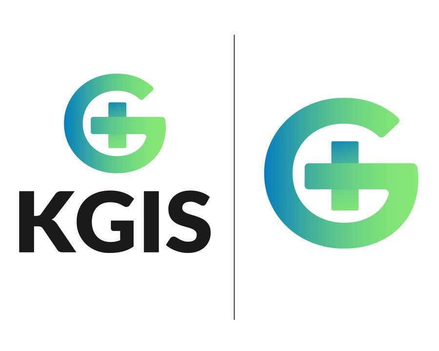 Konkurrenceindlæg #                                        183                                      for                                         Logo Design