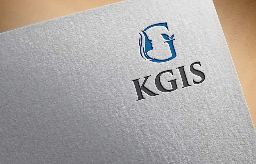 Konkurrenceindlæg #                                        243                                      for                                         Logo Design