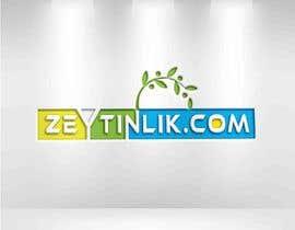 #112 untuk Logo Design  - 17/04/2021 19:08 EDT oleh sanjitsutradhar