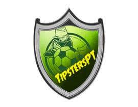 #8 cho Projetar um Logo for TipstersPT bởi DanielAlbino