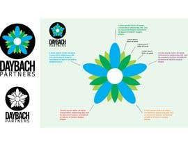 #169 for Vector Graphic Logo and Infographic by Paultx