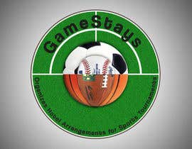 #10 cho Design a Logo for GameStays bởi fingal77