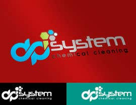 #11 para Design a Logo for DPI Chemicals por ralfgwapo