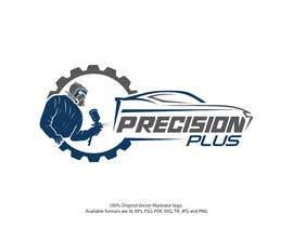 Nro 231 kilpailuun Logo design käyttäjältä Designexpert98