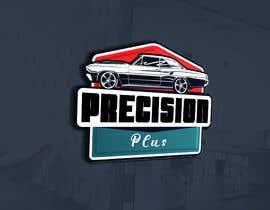 Nro 247 kilpailuun Logo design käyttäjältä BadhonKhan007