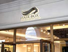 taj48992 tarafından HAIR BOX Kleopatra için no 176