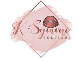 #153 for K Symone Boutique by farkhanda1143