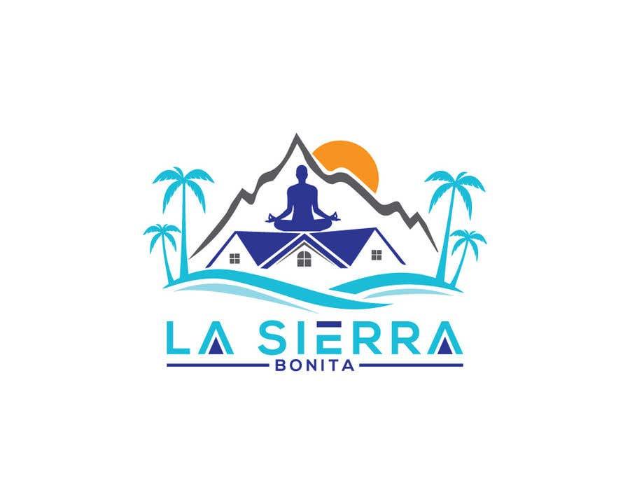 Konkurrenceindlæg #                                        255                                      for                                         Logo for mountain resort