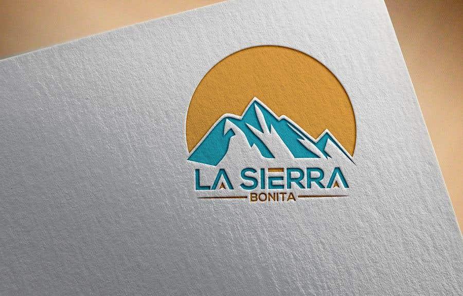Konkurrenceindlæg #                                        100                                      for                                         Logo for mountain resort