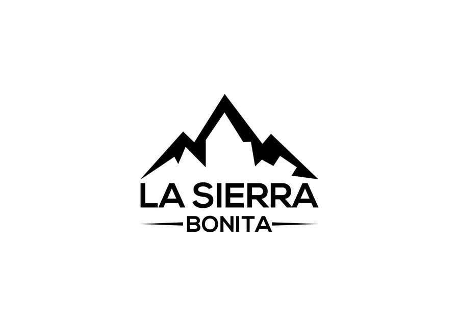 Konkurrenceindlæg #                                        6                                      for                                         Logo for mountain resort