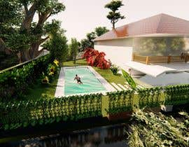 #4 for 3D 360 Realistic Rendering by SHUVOMOHANTO623