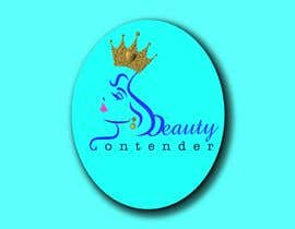 #36 for Original Creative Beauty Logo needed + Banner + 3D Logo by mehediakram2001