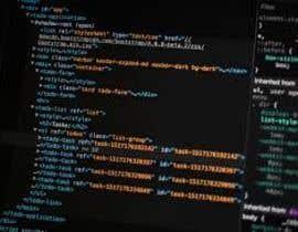 #6 untuk Javascript, XML, PHP oleh BobbyCarlos