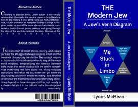 Nro 165 kilpailuun Book cover käyttäjältä Abubakkar02