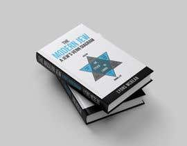 Nro 158 kilpailuun Book cover käyttäjältä alamin24hrs
