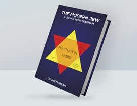 Nro 157 kilpailuun Book cover käyttäjältä Nowshinanjum14