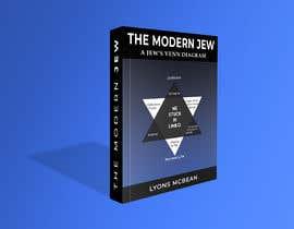 Nro 170 kilpailuun Book cover käyttäjältä kamrangd19