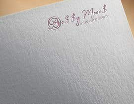 Nro 31 kilpailuun Logo for Bo$$y Move$ & Simplistic Beauty käyttäjältä akibkhan0178