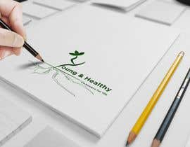 #147 for Logo design af saifuli6