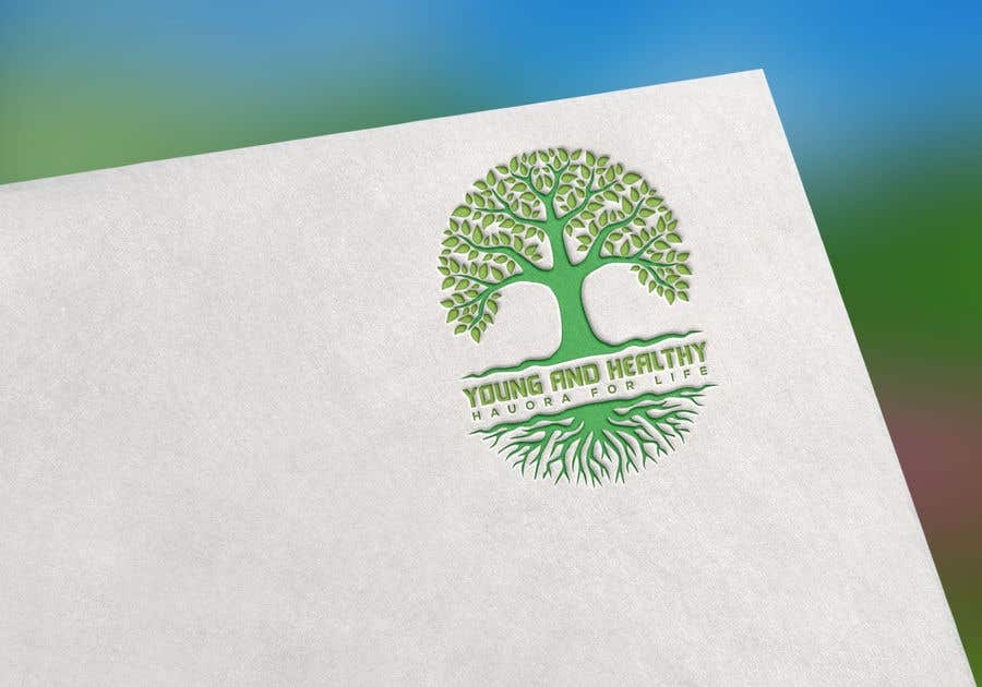 Bài tham dự cuộc thi #                                        128                                      cho                                         Logo design