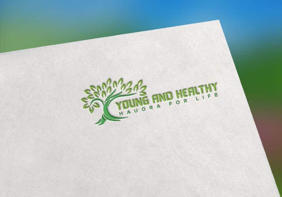 Bài tham dự cuộc thi #                                        129                                      cho                                         Logo design