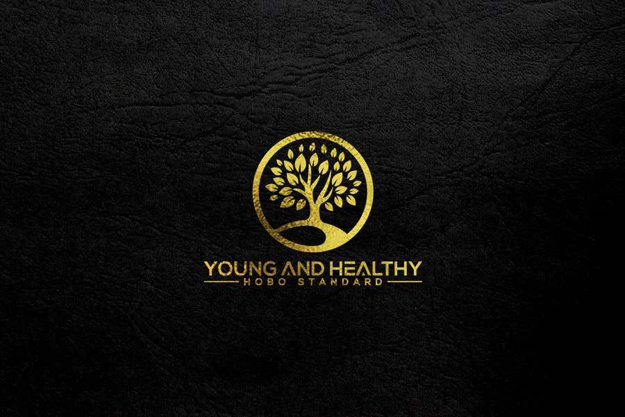 Bài tham dự cuộc thi #                                        66                                      cho                                         Logo design