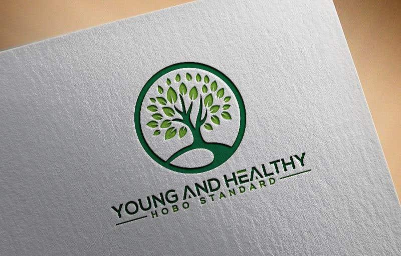 Bài tham dự cuộc thi #                                        68                                      cho                                         Logo design