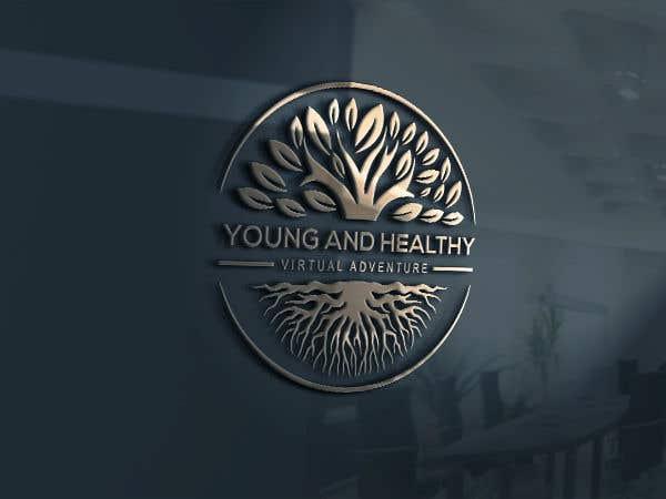 Bài tham dự cuộc thi #                                        144                                      cho                                         Logo design
