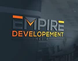 #57 для Empire developement media от zitukb99