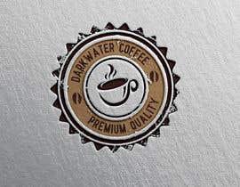 mohiuddininfo5 tarafından logo design - 19/04/2021 00:01 EDT için no 179